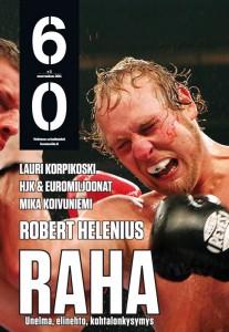 Kuusnolla_kansi_marraskuu2011